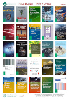Bis Erdsystem New E Books